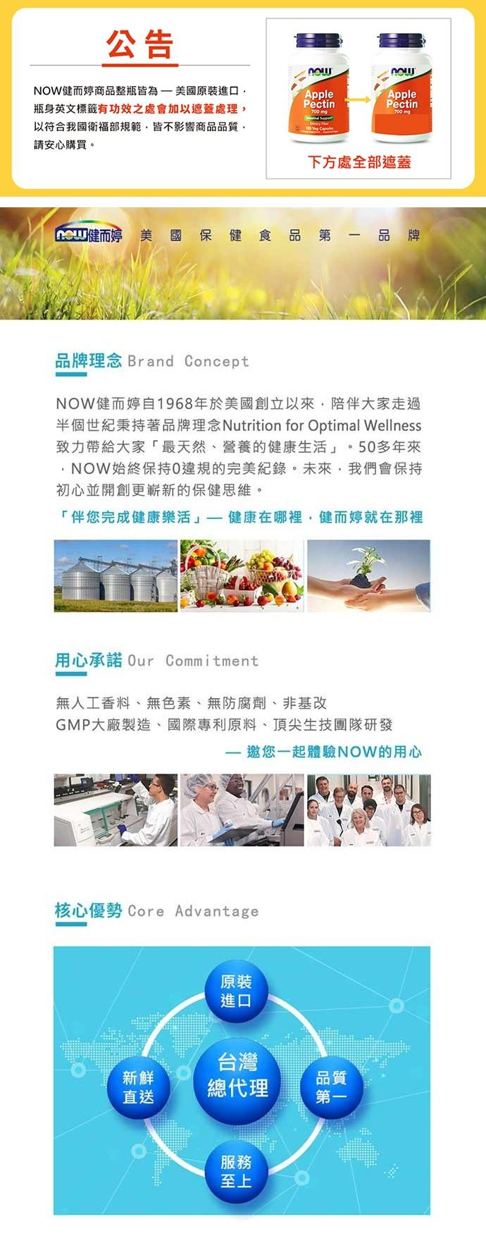 NOW健而婷-CLA紅花籽油(90顆)3瓶優惠組產品資訊