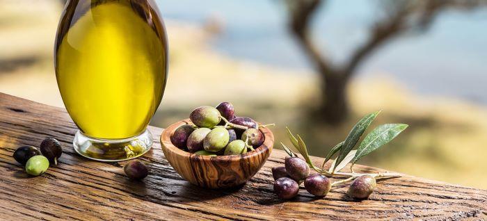 DaraSabun-植物精油手工皂-杏子(Apricot Soap)(150g±5g)產品資訊