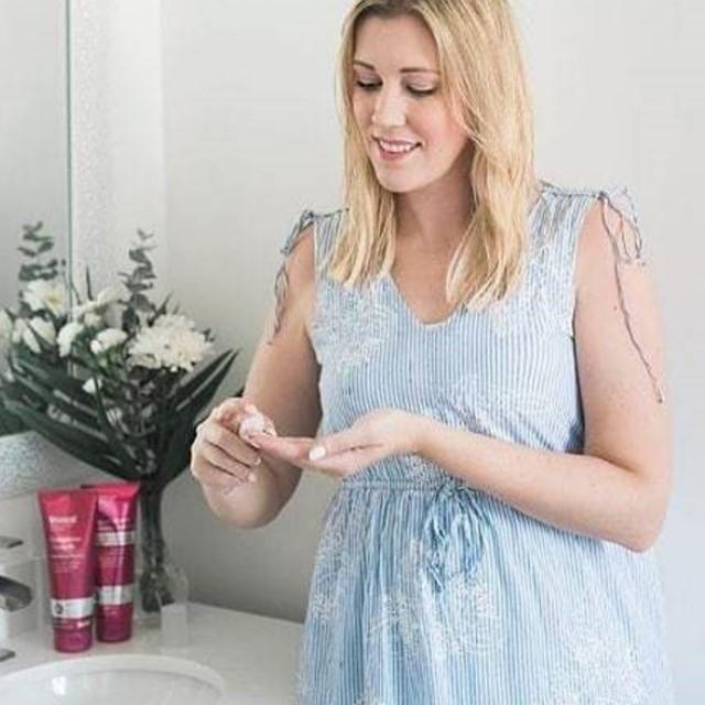 Viviscal 維維絲-蓬潤調理洗潤組(洗髮精+潤髮乳)產品資訊