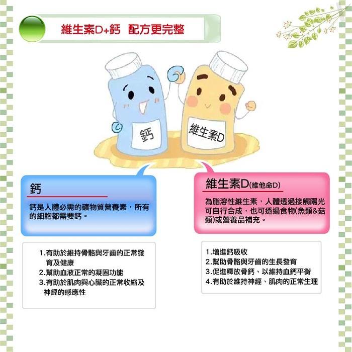 湧鵬生技-台灣鴕鳥精(60粒X3盒)產品資訊