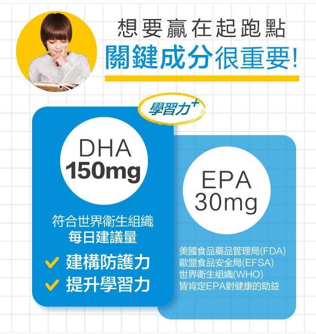 e10912001_04愛維他-兒童魚油(含DHA150mg)軟膠囊