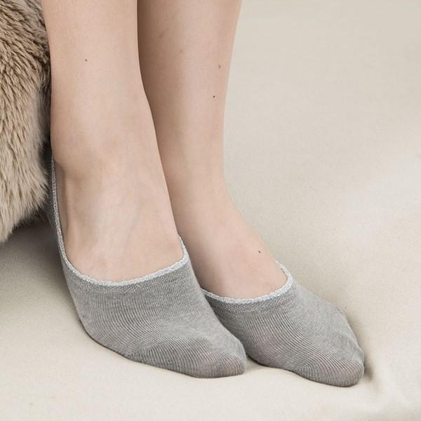 Uni-TOP 娃娃襪