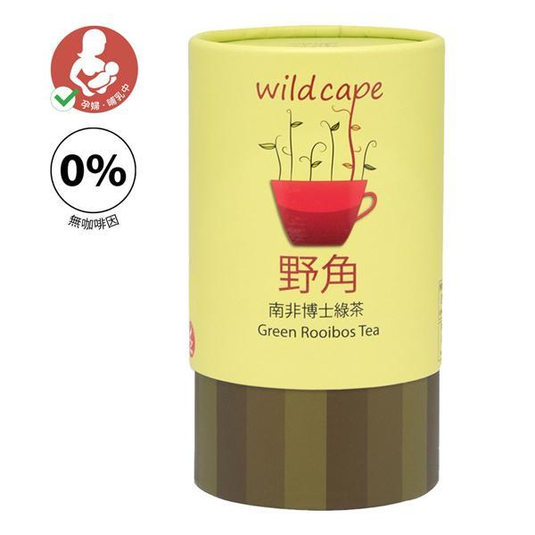 野角南非博士綠茶(40茶包)