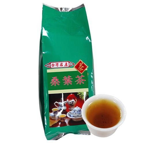 康寶生技-桑葉茶(300g)