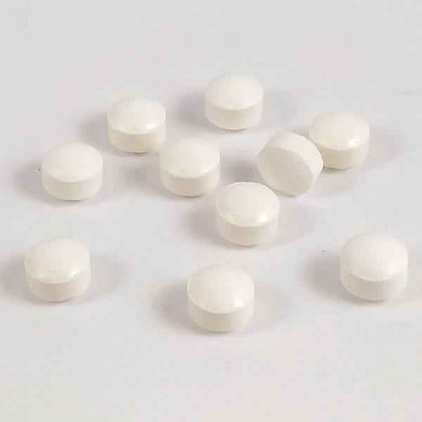 美天健-維生素D錠(60錠)(800IU)