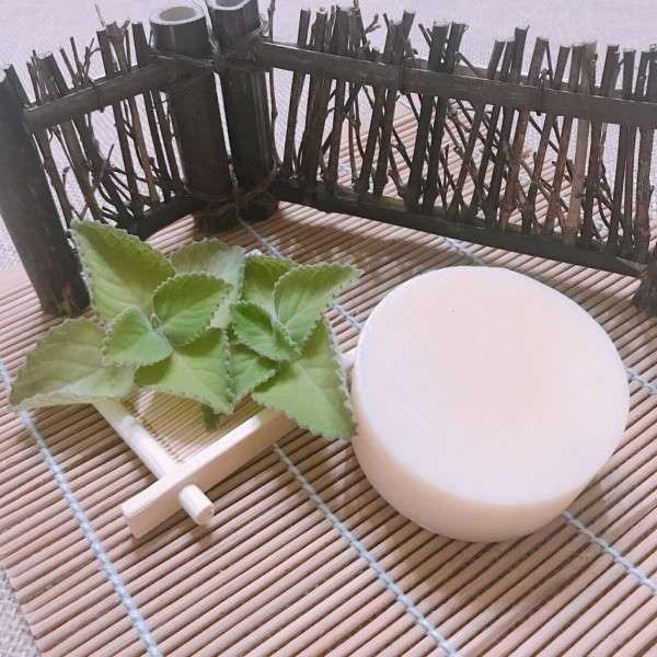 艸研所-左手香手工皂(100g)