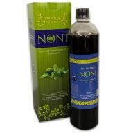 斐濟好諾麗-天然諾麗果發酵純液(990ml)
