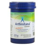 Arthrotana歐克爾-德國膠原蛋白粉(原裝)