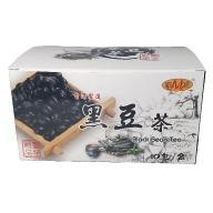 美天健-黑豆茶包(10包裝)
