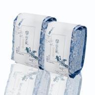 山之翠-舒眠GABA佳葉龍茶-環保包裝(150克X2入)