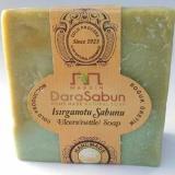 DaraSabun-植物精油手工皂-刺蕁麻(Nettle Soap)(150g±5g)