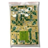 普生生技-天合自然即溶綠茶/綠茶粉(1000包)
