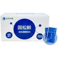 瑞禾-固松齡(固體飲料)(2gX30包)