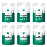WEDAR薇達-黃金海藻DHA(60粒X6袋)