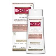 BIOXSINE沛優絲-益生菌養護洗髮精(360ml)